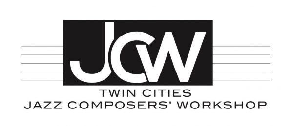 Twin Cities Jazz Composers' Workshop